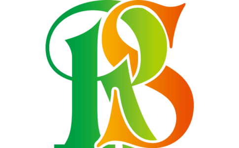 Rの手記ロゴ